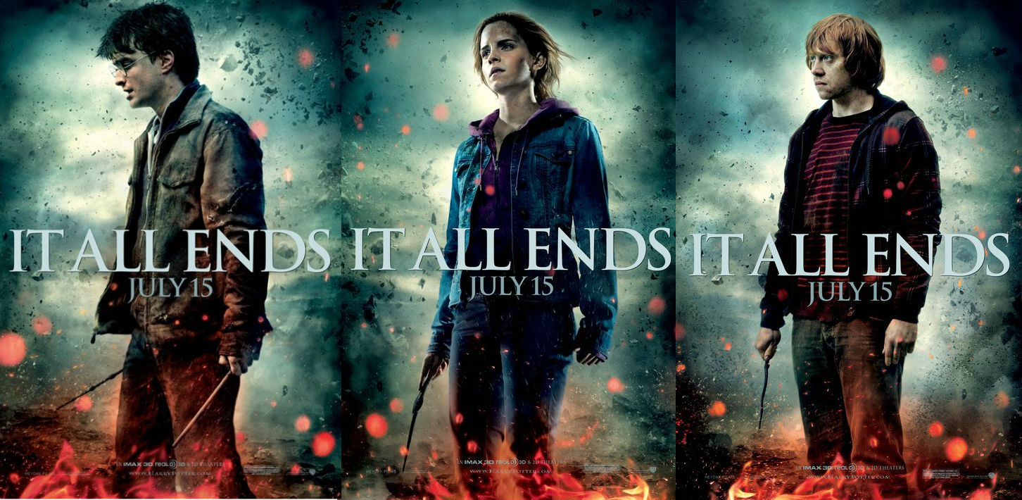 hp7posters